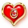 День св. Валентина, 8 марта