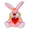 Заяц Валентин