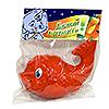 Рыбка для купания (в упаковке)